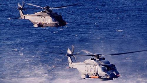 �9�nh��[��_nh-90直升机