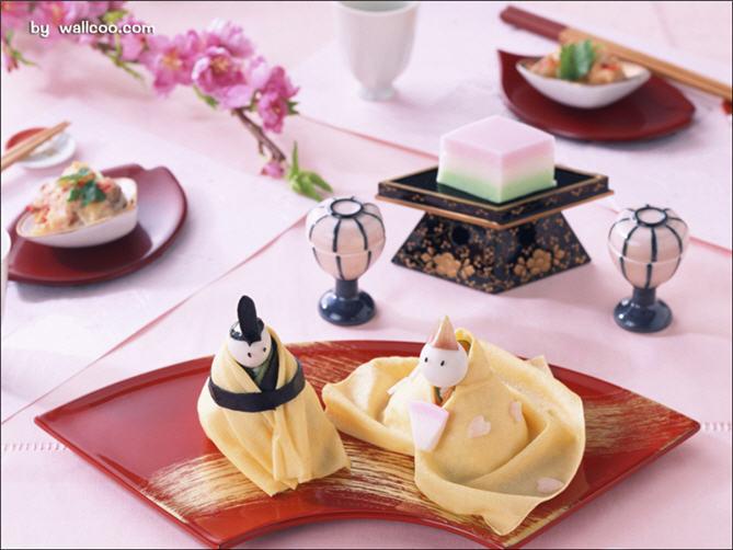 在日本 提供美味佳肴的餐厅以及其他饮食店的价格