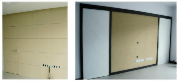 今日装修必备-隐形门造型设计制作 - Tarro→ - 奇翔墙体艺术梦工场←Tarro