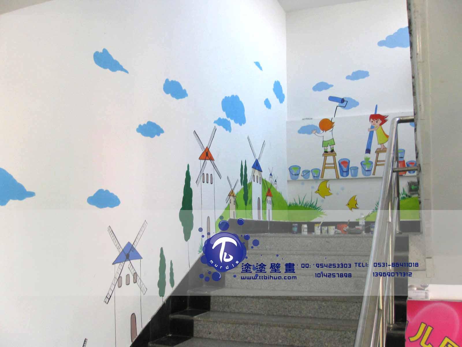 作品展示_61幼儿网, 精选幼儿园教室布置,走廊布置,吊饰布置,墙面布置图片