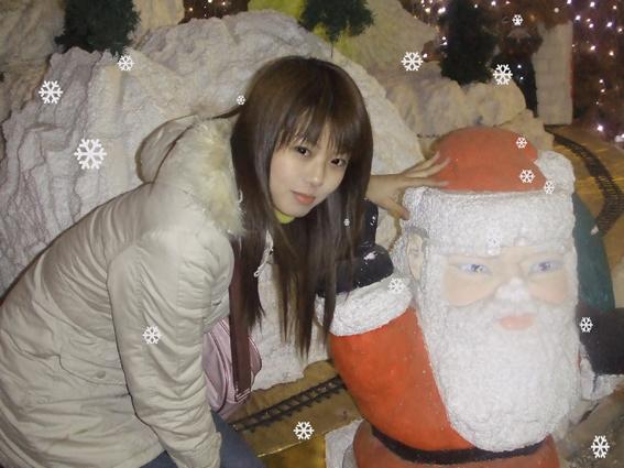 泗阳第一大美女王婷婷曾经华声在线网站的视频