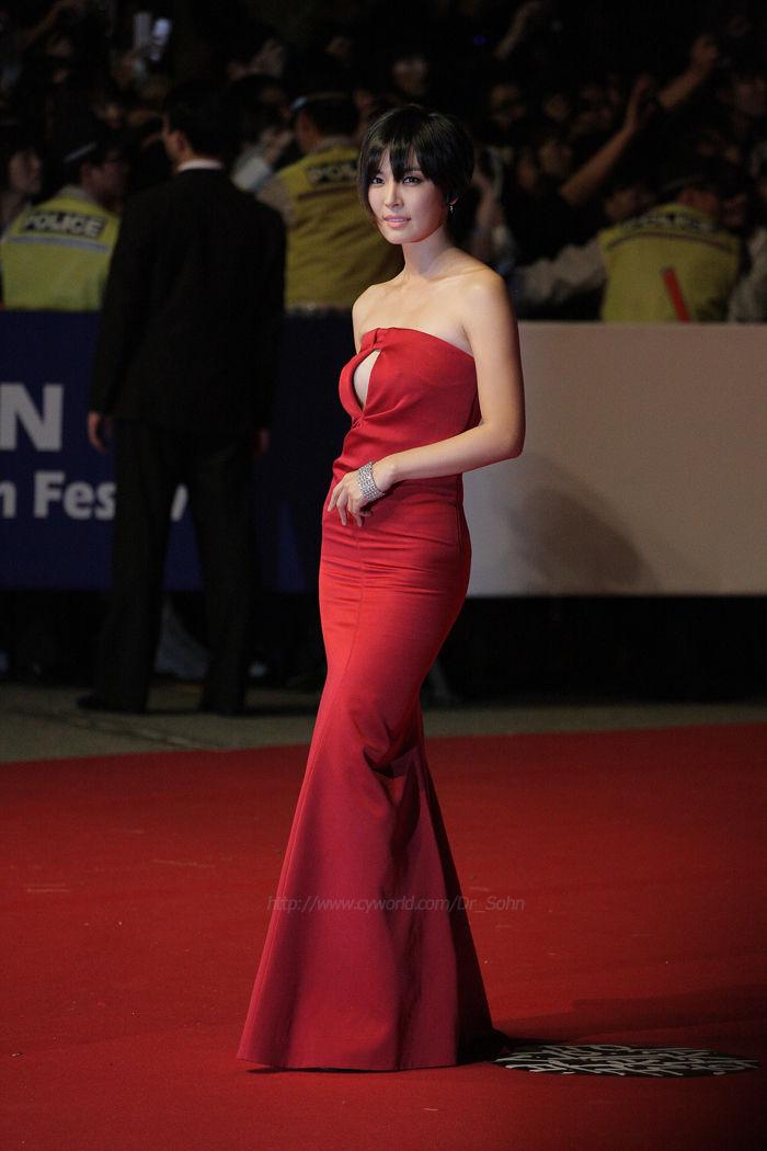 金素妍——极品.你永远得到这样的极品