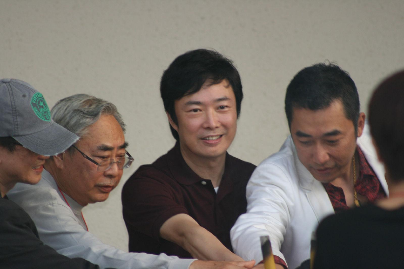 打招呼qq表情; 2010年9图片