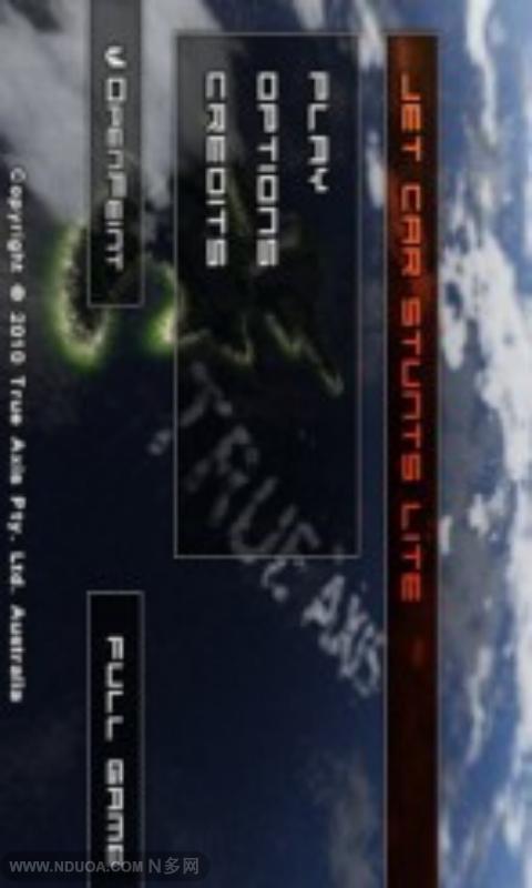 极品飞车14:热力追踪手机游戏下载|安卓游戏下载|赛车游戏|apk游戏 ...