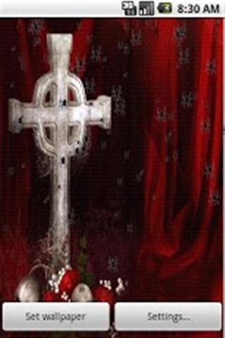 [图]基督教祝福图片大全_表情大全图片