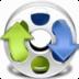 <b>办公文档格式转换教程</b>_图标