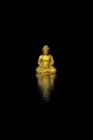 ... 佛教手机壁纸佛教高清大图壁纸佛教莲花高清图片