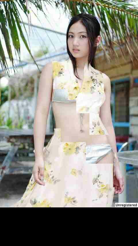 日本的著名妄撮游戏 在上体验脱光美女衣服的