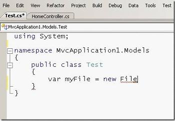vs2008快捷键使用 - - JavaEye技术网站 - GB2013 - GB2013的博客