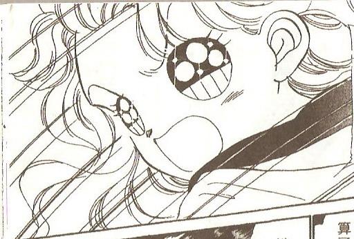 bl动漫kiss图图片_bl动漫kiss图图片下载