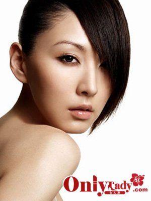 本草养生斋:12个技巧让眼部皱纹减少 - 泉明 - 美丽因健康而绽放 优雅因广博而浩远