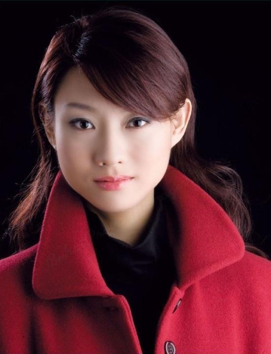中国美女 中国绝色美女