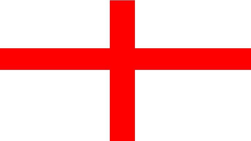 北欧6国国旗,哪个最美啊图片