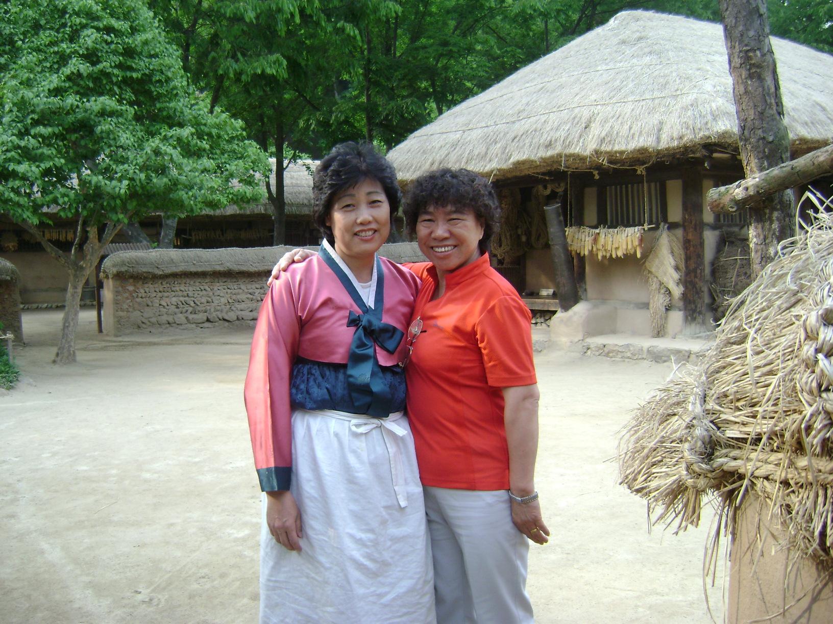 韩国美女那么多 真的不知道为什么找了个这么丰满的