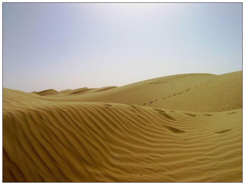 新疆南疆景点图片大全 景点分布图 喀什旅游南疆旅