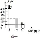 广东农工商职业技术学院教务系统(共9篇)