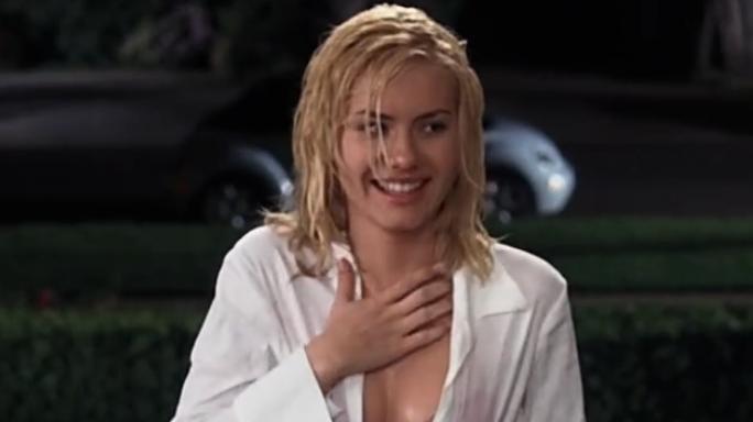 视频v视频美女大合集美女浴偷拍照图片
