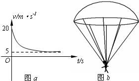 用绳子做降落伞(共9篇)