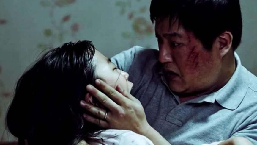 最烧脑的7部通州恐怖片,很多人看十几遍仍然看不懂!你韩国万达影城今天电影院图片