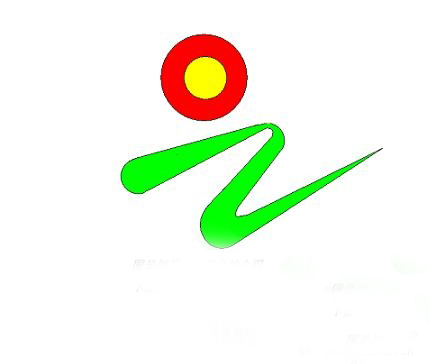 4班徽设计图片及寓意 班徽图片大全和寓意 班徽的图片