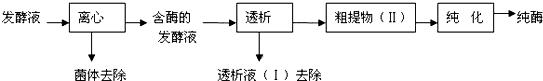 实践单位鉴定(共10篇)