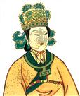 [夏朝到元朝的思维导图]元朝的统治思维导图(共9篇)
