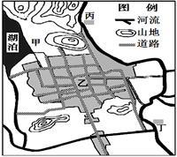 故都市乐考图(共10篇)