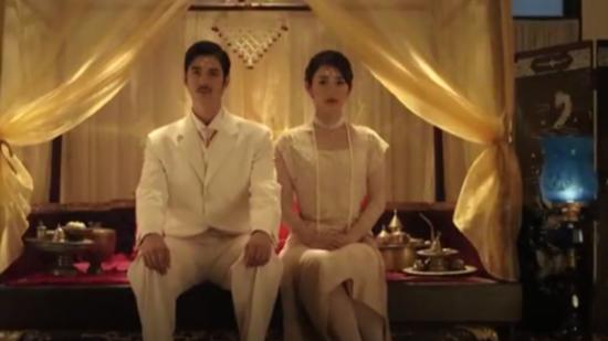 丝袜ps伦理视频_十个视频了解泰国伦理电影《晚娘》