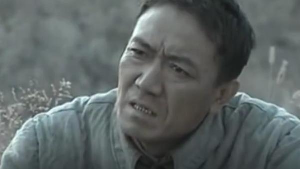 分集剧情速看战争警察电视剧《亮剑》题材张闯电视剧图片