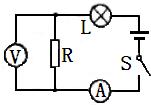 光敏电阻器(共10篇)