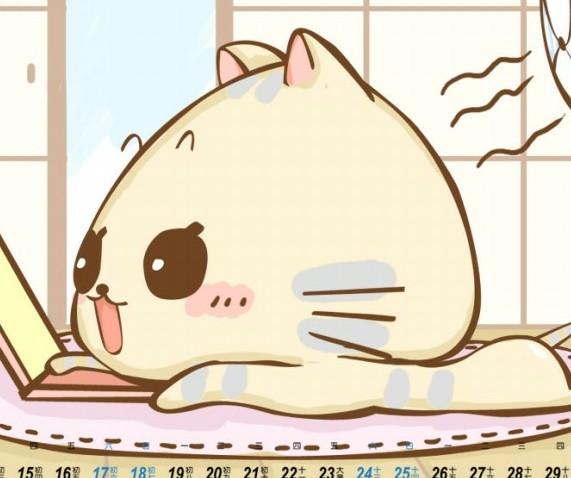 什么猫; cc猫表情包图片