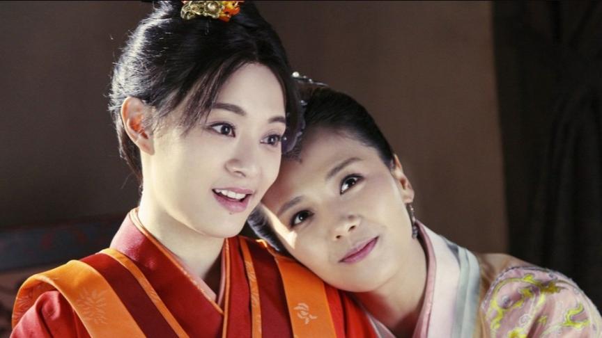 近十年好看的古装电视剧,古装剧的撩妹名字,赶快看韩国电视剧伊颂华技巧的是什么小姐图片