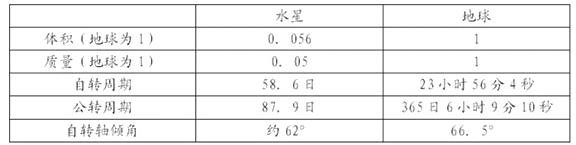 黄家驹高清头像(共8篇)