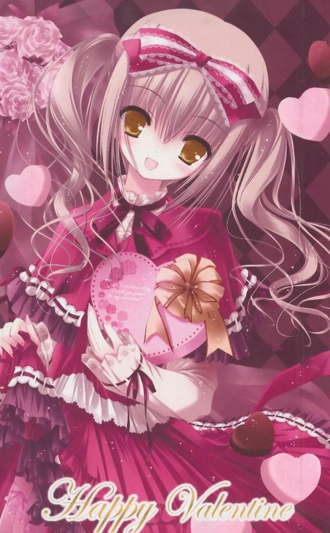 像小女神花铃守护甜心人鱼的旋律蔷薇少女