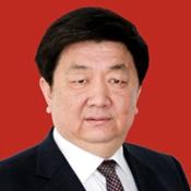 王中旺刘秀娟_