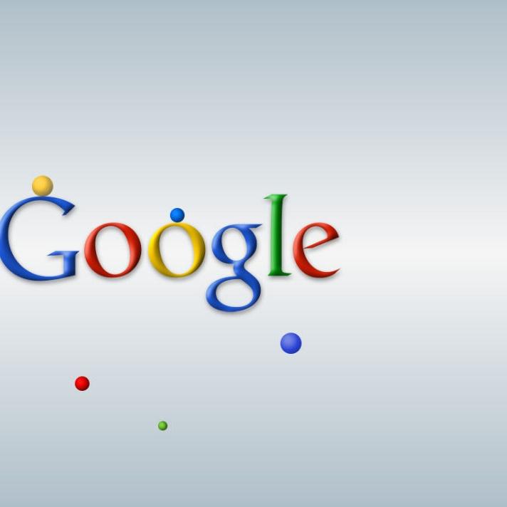 google����