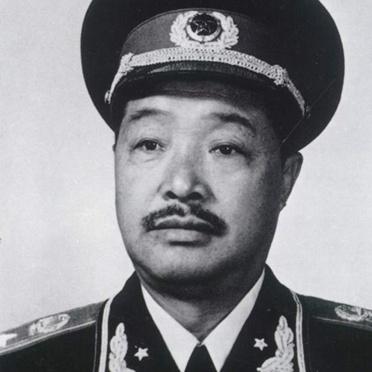 汪东兴_百度百科