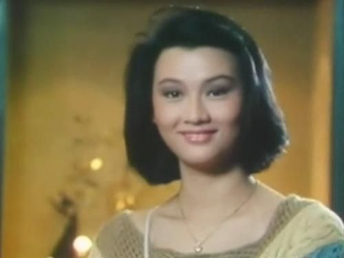 人在旅途电视剧_【贴图】新加坡怀旧电视剧剧照集_向云吧_百度贴吧