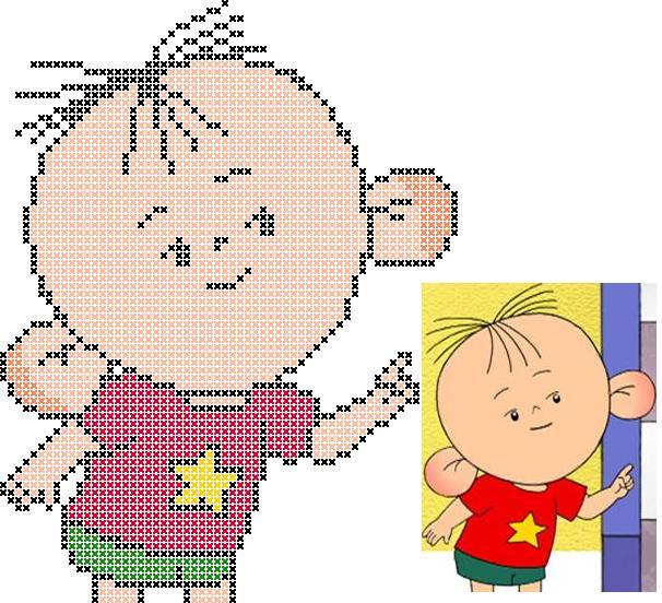 儿童毛衣平绣图案_儿童毛衣平绣图案_儿童毛衣平绣图案画法