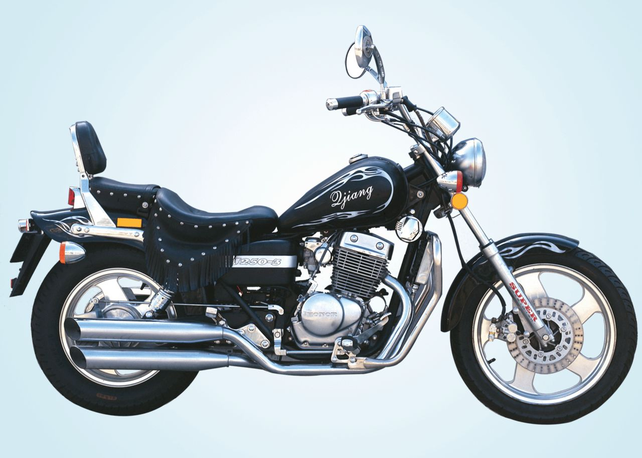 太子摩托车_国产太子250cc摩托车-------大家心目中的最爱_摩托车吧_百度贴吧