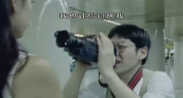 女虐女视频_女虐日本变态电影女虐电影_视频在线观看_百度视频   女虐电影播放