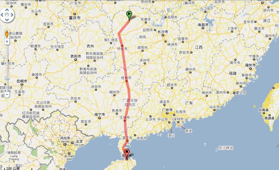广西玉铁高速公路图_广西玉林高铁线路图玉林高铁规划图 广西玉林高铁规划图 图片