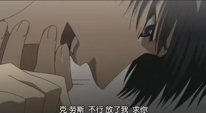 探索者的肉图漫画_百日蔷薇OVA1视频 _网络排行榜