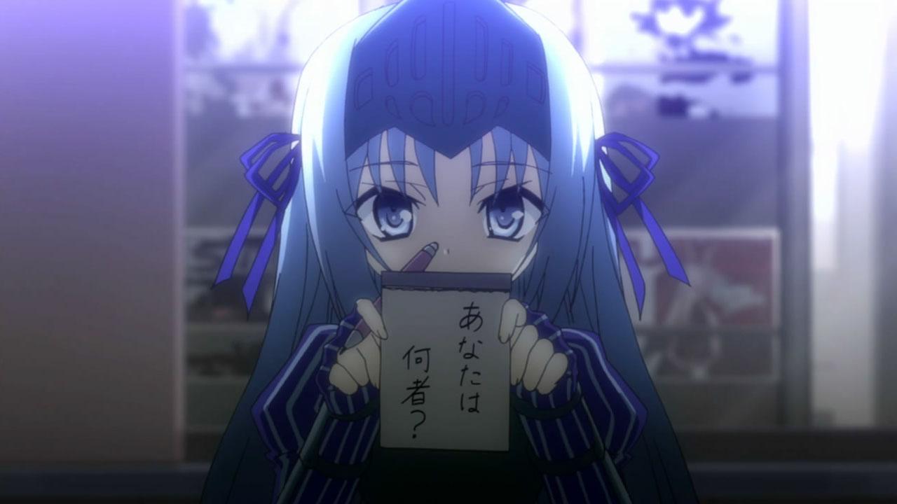 发个真人福利图_我来发个福利图~~~(萝莉的说、、、)_永川中学吧_百度贴吧