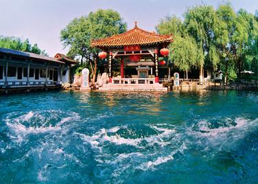 蜗居里的江州在哪_水浒传里面的江州现在是哪里,浔阳江又是那里【山东吧】_百度 ...