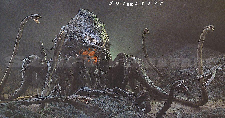 【图片】哥斯拉系列中出现体型最大的怪兽是?_哥斯拉吧_百度贴吧