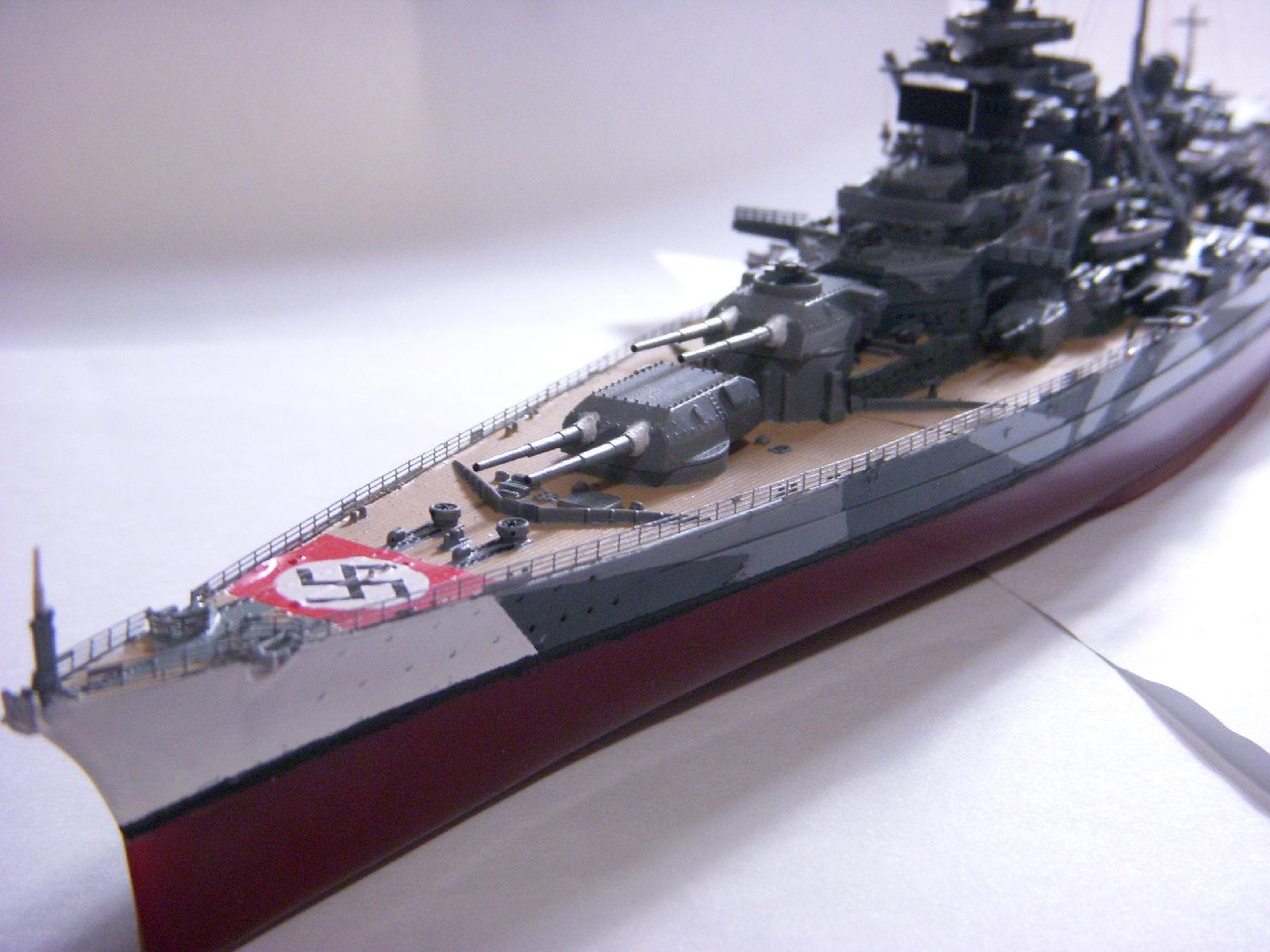军舰模型上色_战舰模型上色-战舰模型需要水补土吗/模型上色需要什么/模型 ...