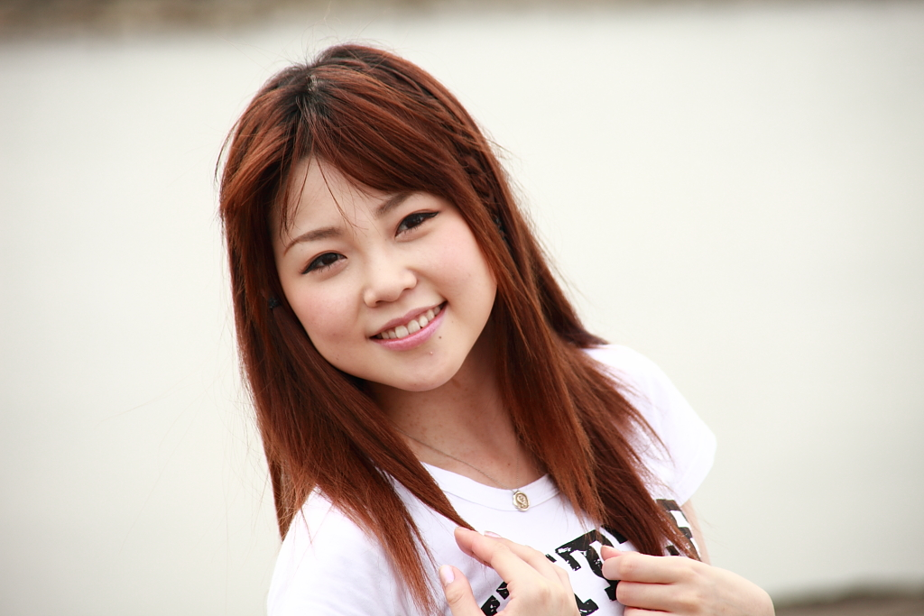亚洲视频射了撸第第干_亚洲情色综合网第1页_综合材料_商业综合体_眼综合_顶级素材网