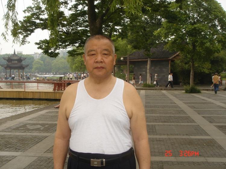 老胖熊图片_帅老恋老胖熊 - 7262图片网