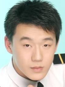西安男同性服务生_业务员发型_男业务员发型,业务员拜访客户图片图片